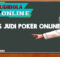 Situs Poker Online 2019